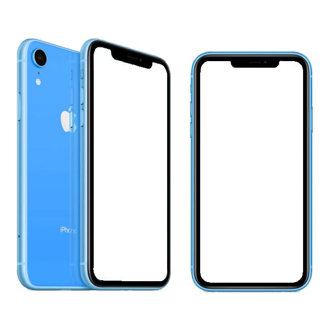 iphone xs plus promocje