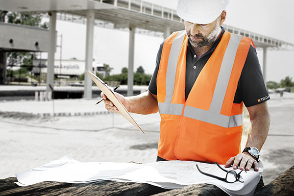 Jak wykonać posadzki betonowe?