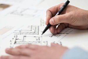 Czym jest architektura i jakie są jej rodzaje?
