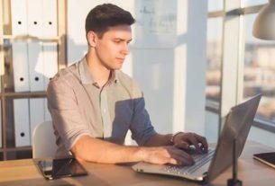 Pracujesz zdalnie? Sprawdź jakie osłony okienne wybrać do domowego biura